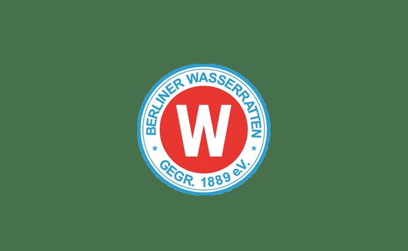 Berliner Wasserratten