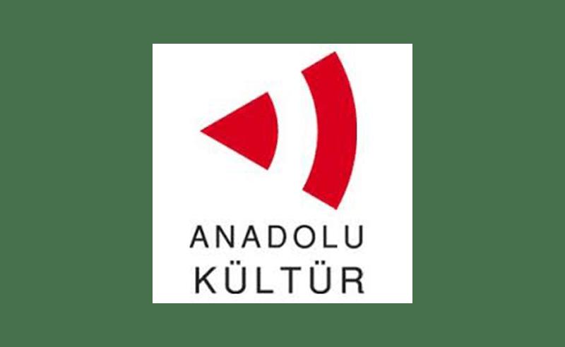 Anadolu Kültür